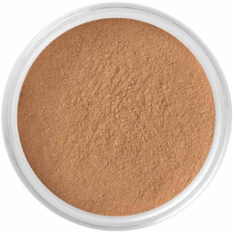 bareMinerals Concealer FPS 20 Honey Bisque - Corretivo em Pó