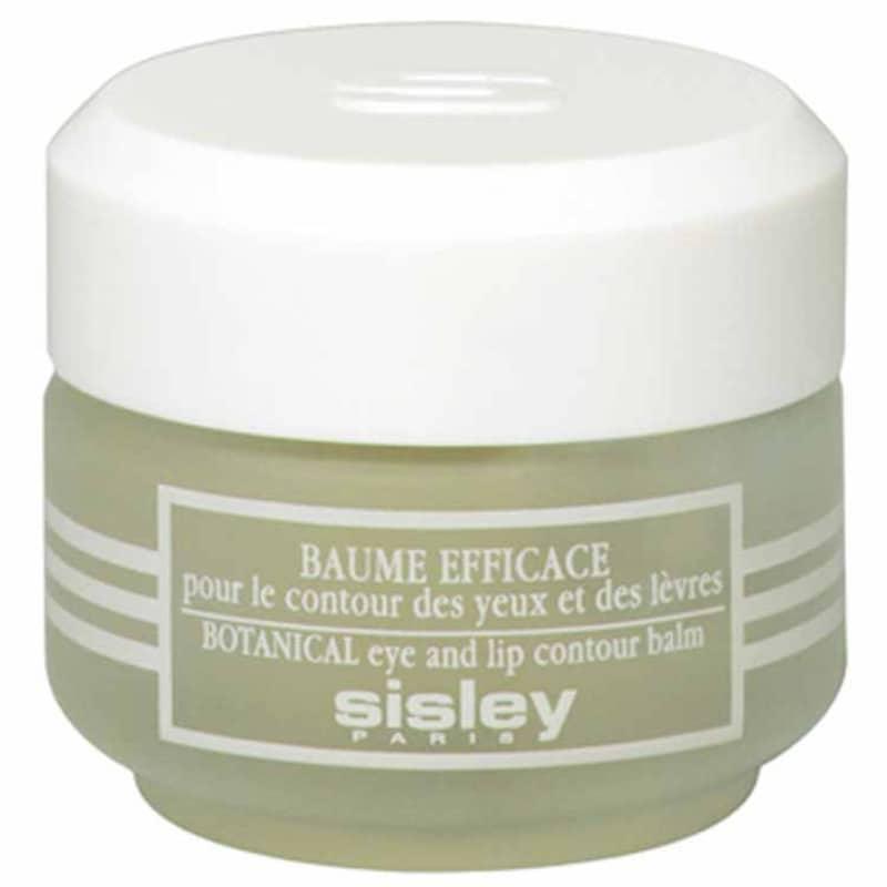 Tratamento para Área dos Olhos e Lábios Sisley Baume Efficace 30ml