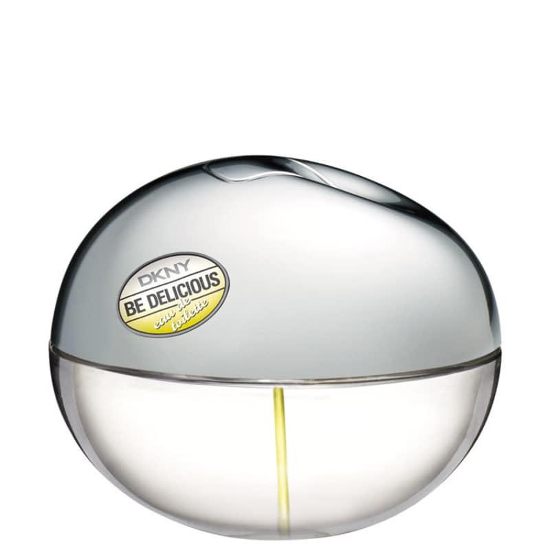 Be Delicious DKNY Eau de Toilette - Perfume Feminino 30ml