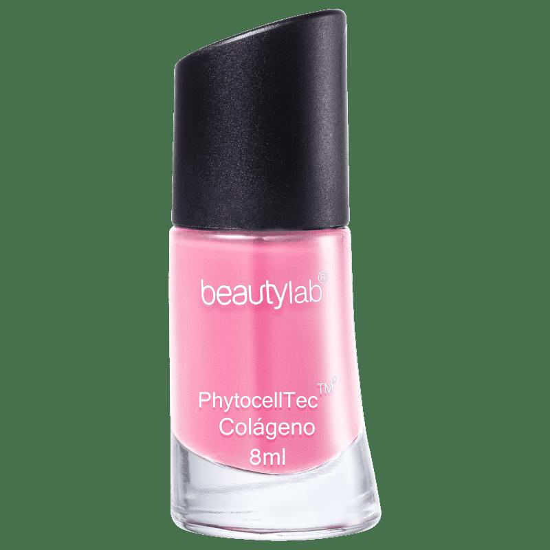 beautyLAB Romantic Chic - Esmalte Cremoso 8ml