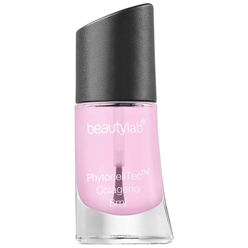 beautyLAB Top Coat - Base Extrabrilho 8ml