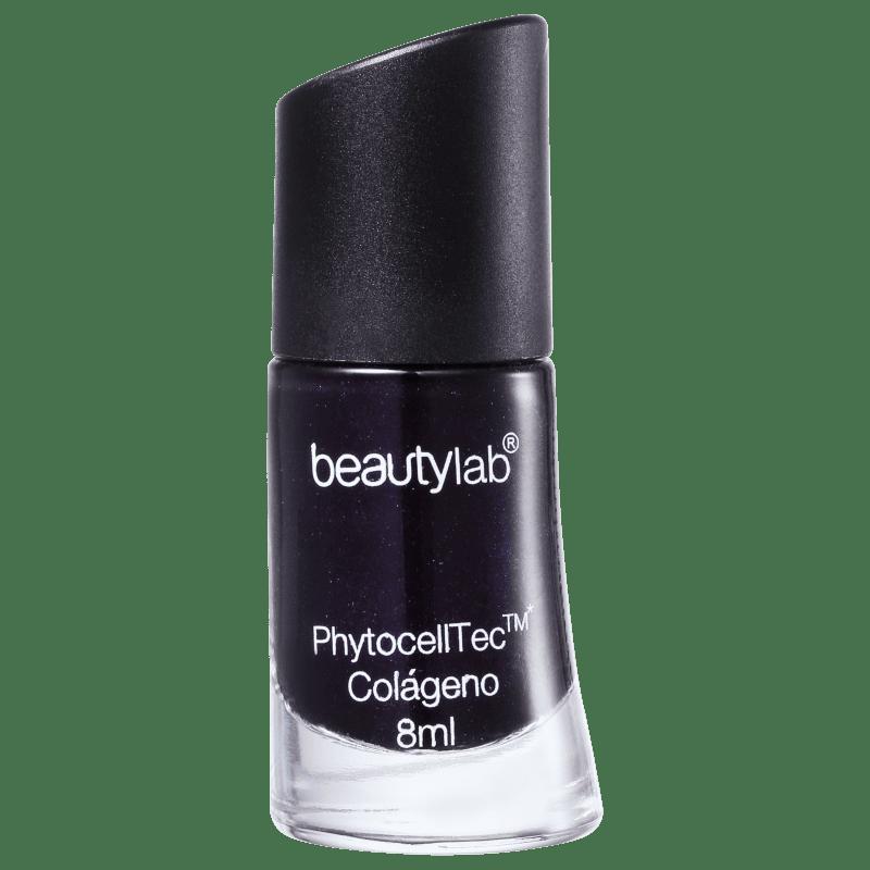 beautyLAB Violet - Esmalte Cremoso 8ml