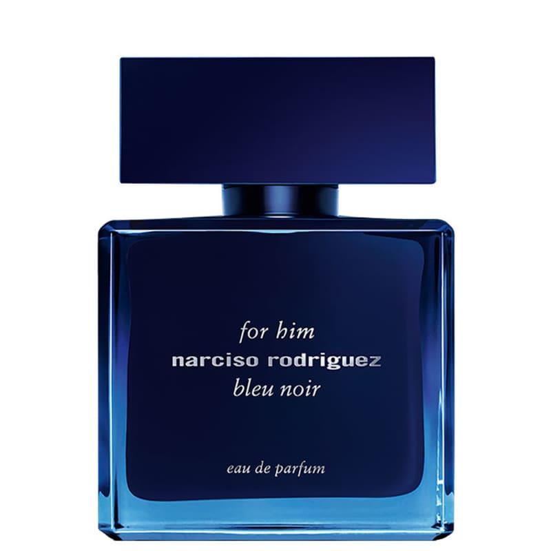 Resultado de imagem para Narciso Rodriguez EDP Bleu Noir