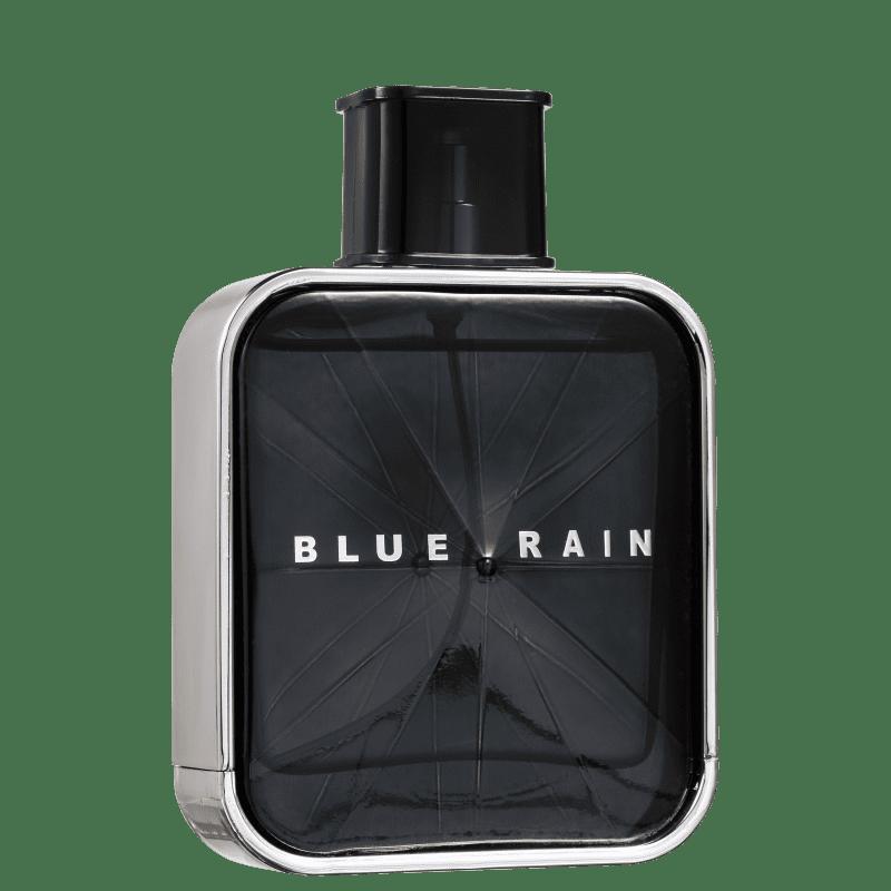 Blue Rain Georges Mezotti Coscentra Eau de Toilette - Perfume Masculino 100ml
