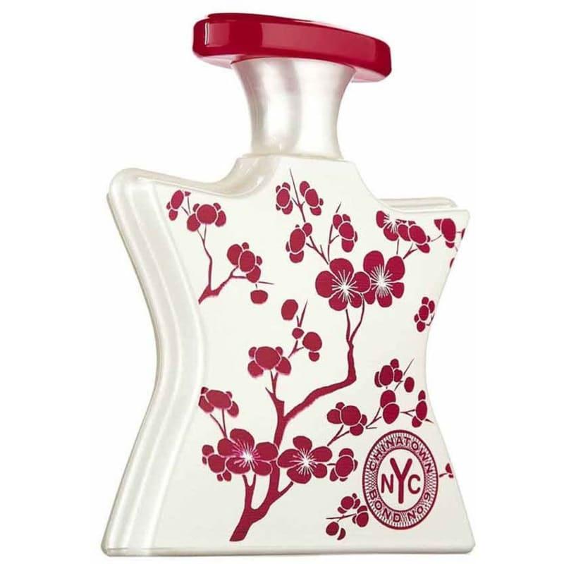 Chinatown Bond No. 9 Eau de Parfum - Perfume Unissex 50ml