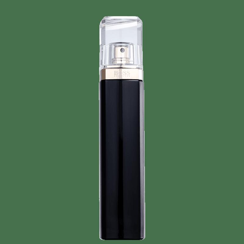 Boss Nuit Pour Femme Hugo Boss Eau de Parfum - Perfume Feminino 75ml