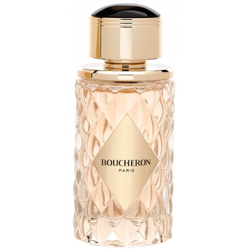 Place Vendôme Boucheron Eau de Parfum - Perfume Feminino 50ml