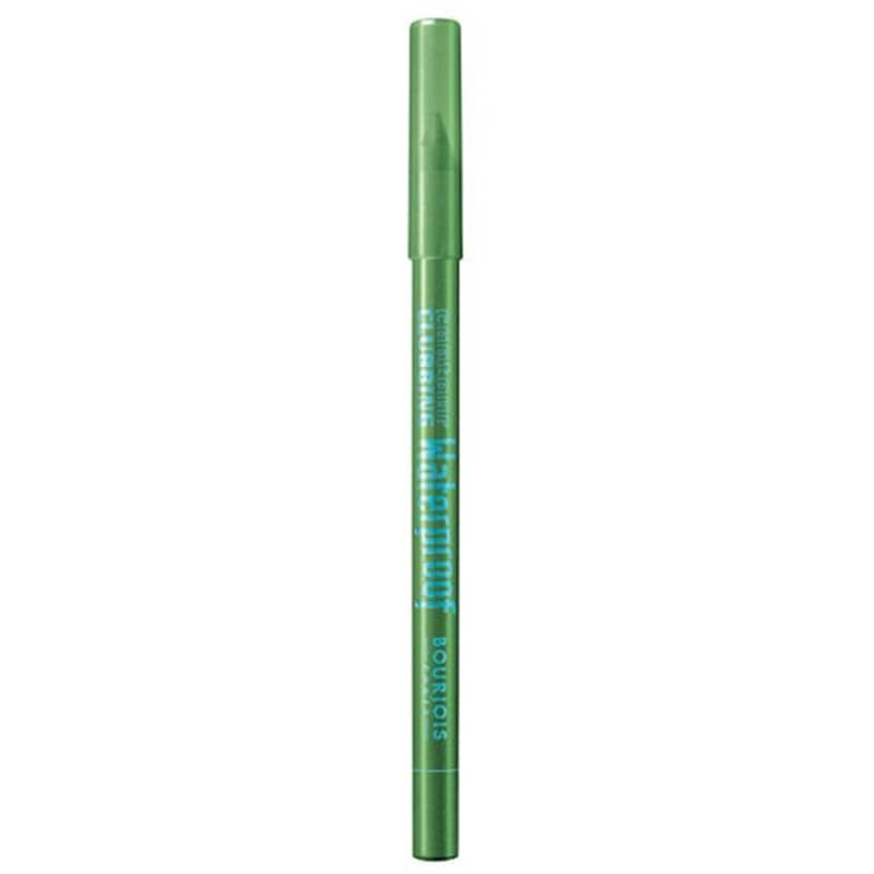 Bourjois Contour Clubbing Waterproof Morning Lime - Lápis de Olho 1,2g