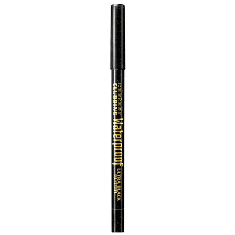 Bourjois Contour Clubbing Waterproof Ultra Glitter - Lápis de Olho 1,2g