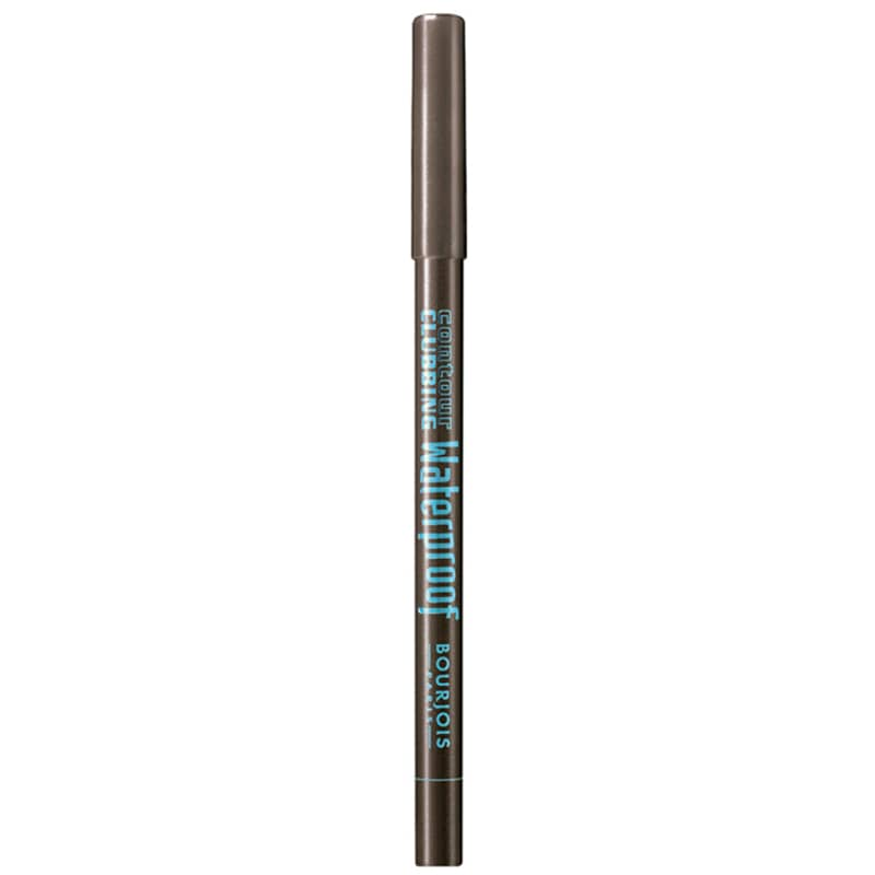 Bourjois Contour Clubbing Waterproof Up And Brown - Lápis de Olho 1,2g