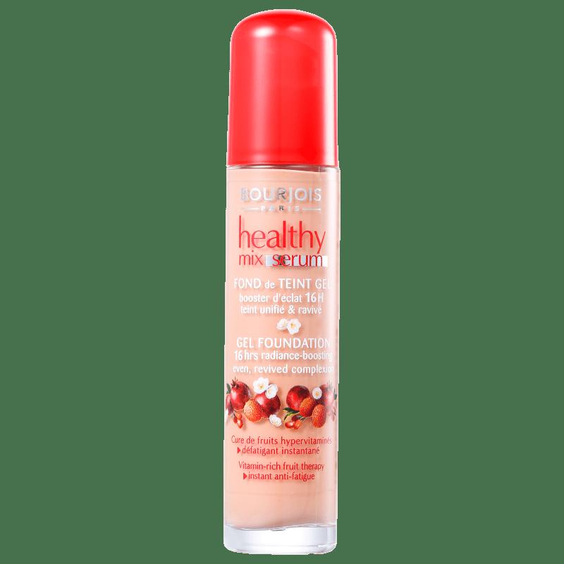 Bourjois Healthy Mix Serum Hale Clair - Base em Gel 30ml