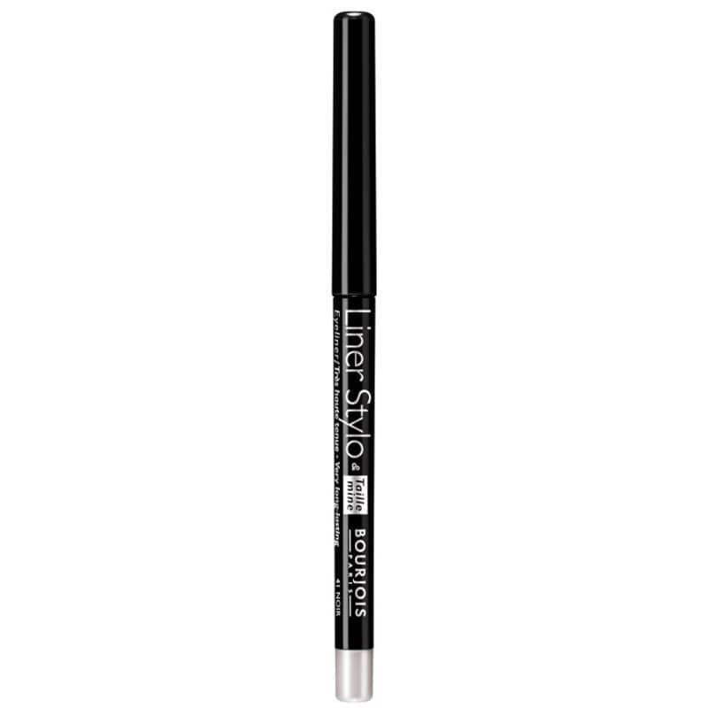 Bourjois Liner Stylo Noir - Lápis de Olho 0,28g