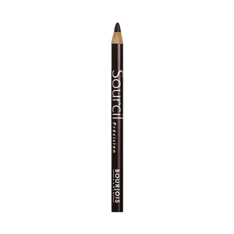 Bourjois Sourcil Précision Brunette - Lápis para Sobrancelha 1,2g