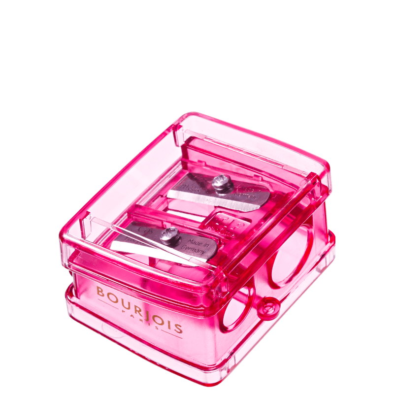 Bourjois Taille Crayon - Apontador de Lápis