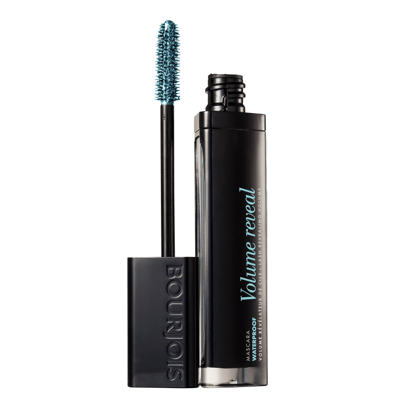 Bourjois Volume Reveal Waterproof - Máscara para Cílios 8ml