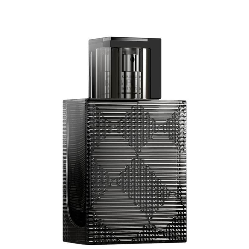 Brit Rhythm For Him Burberry Eau de Toilette - Perfume Masculino 30ml