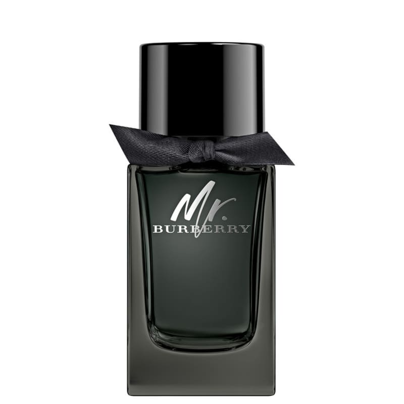 Mr. Burberry Eau de Parfum - Perfume Masculino 100ml