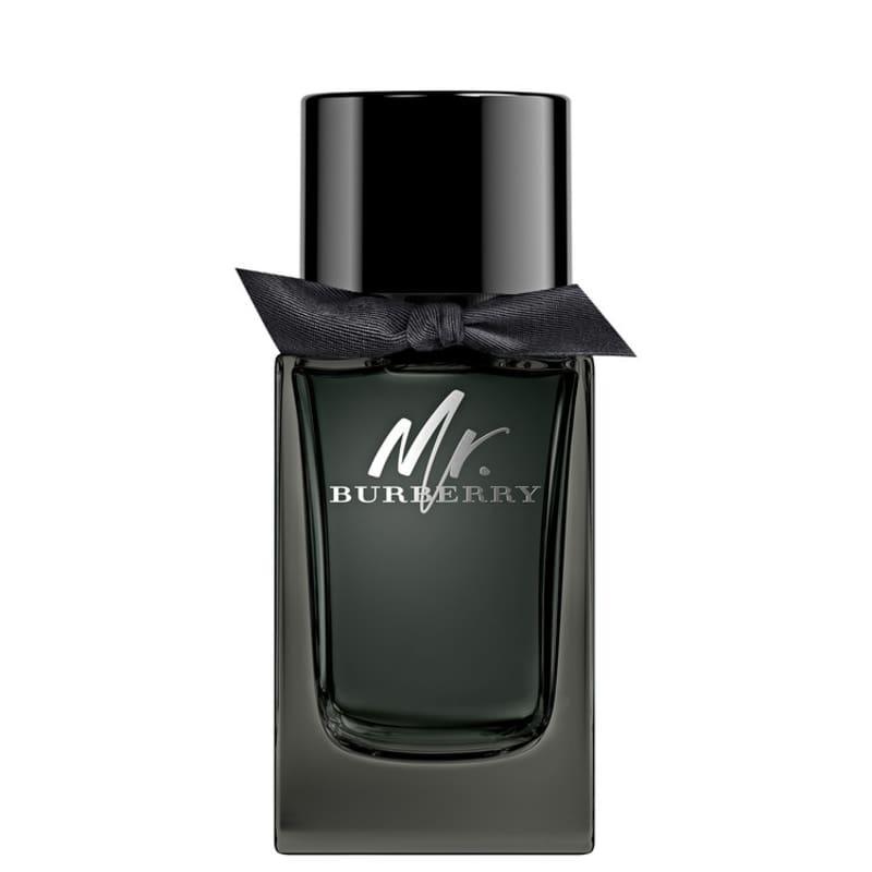 Mr. BURBERRY Eau de Parfum - Perfume Masculino 100ml