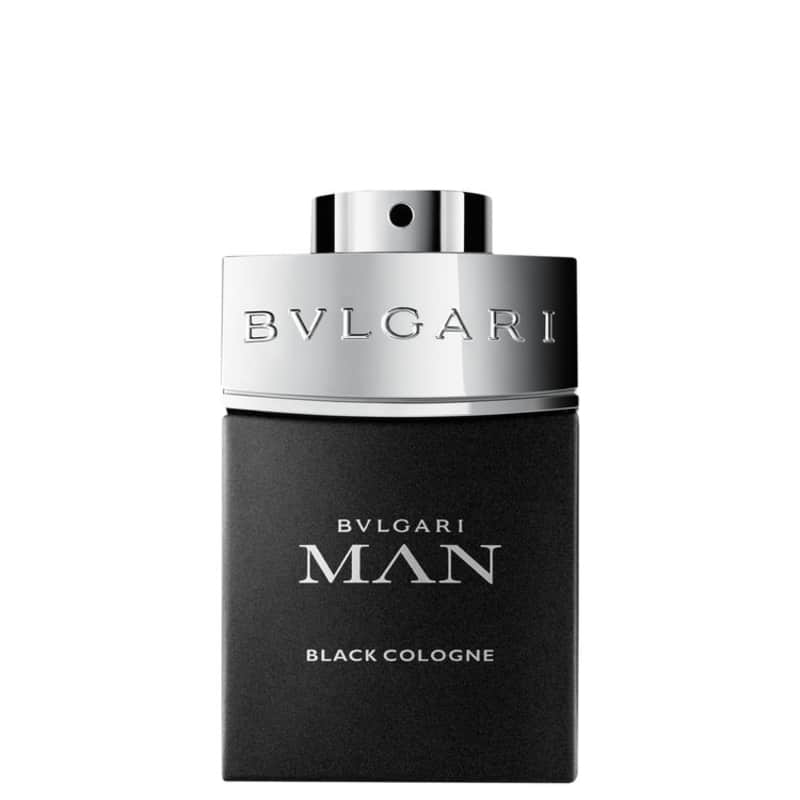 b7d0155abe8 Man In Black Cologne Bvlgari Eau de Toilette - Perfume Masculino 60ml