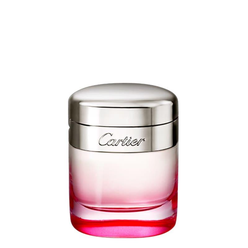 Baiser Volé Lys Rose Cartier Eau de Toilette - Perfume Feminino 50ml