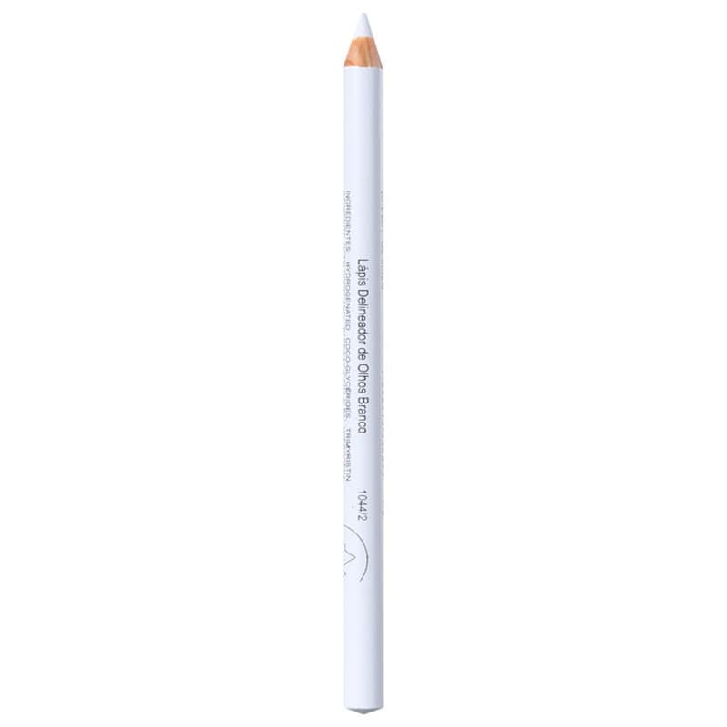 Catharine Hill 1044 Branco - Lápis de Olho 1,2g
