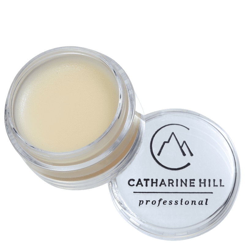Catharine Hill 2228 - Fixador de Glitter 4g