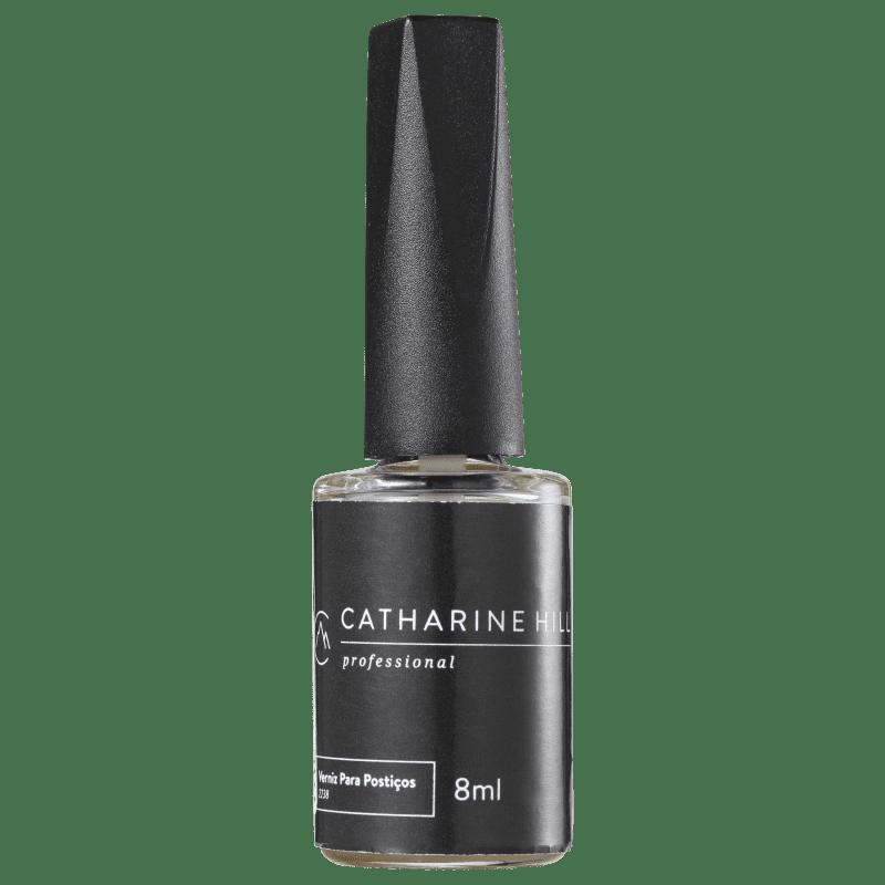 Catharine Hill 2238 - Verniz para Postiços 8ml