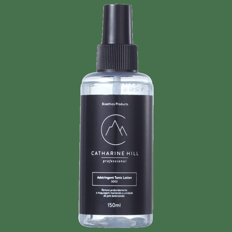 Catharine Hill 5003 - Adstringente Facial 150ml
