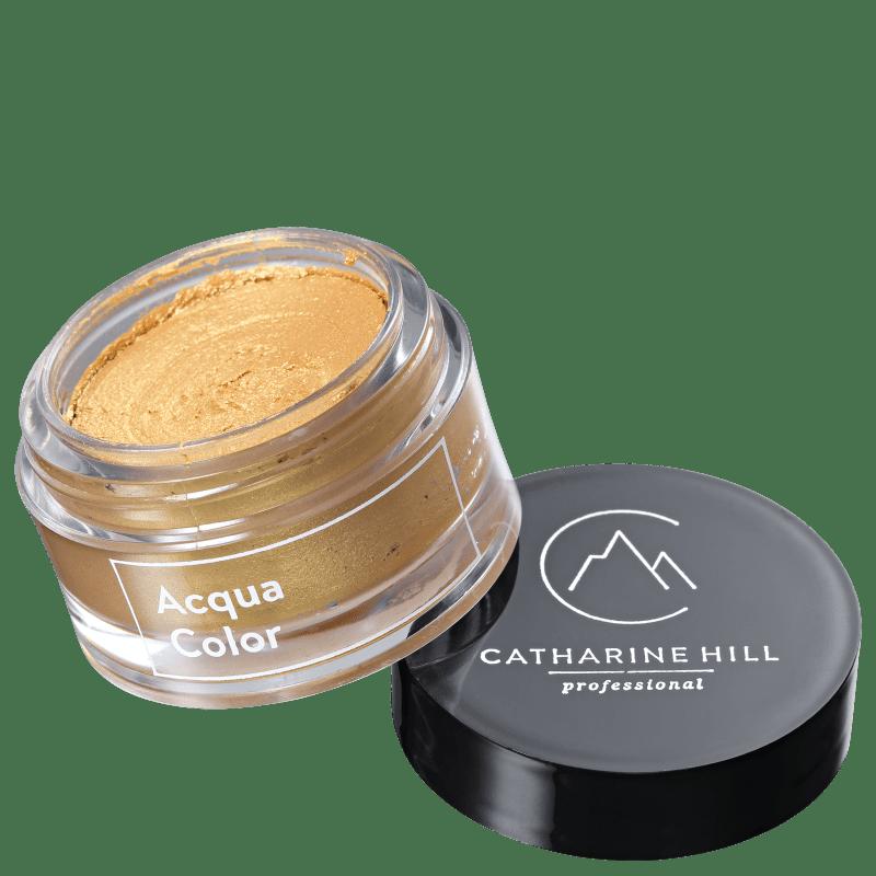 Catharine Hill Acqua Color 2241 Ouro - Tinta 20g