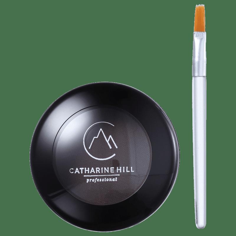 Catharine Hill - Delineador de Sobrancelha 3g