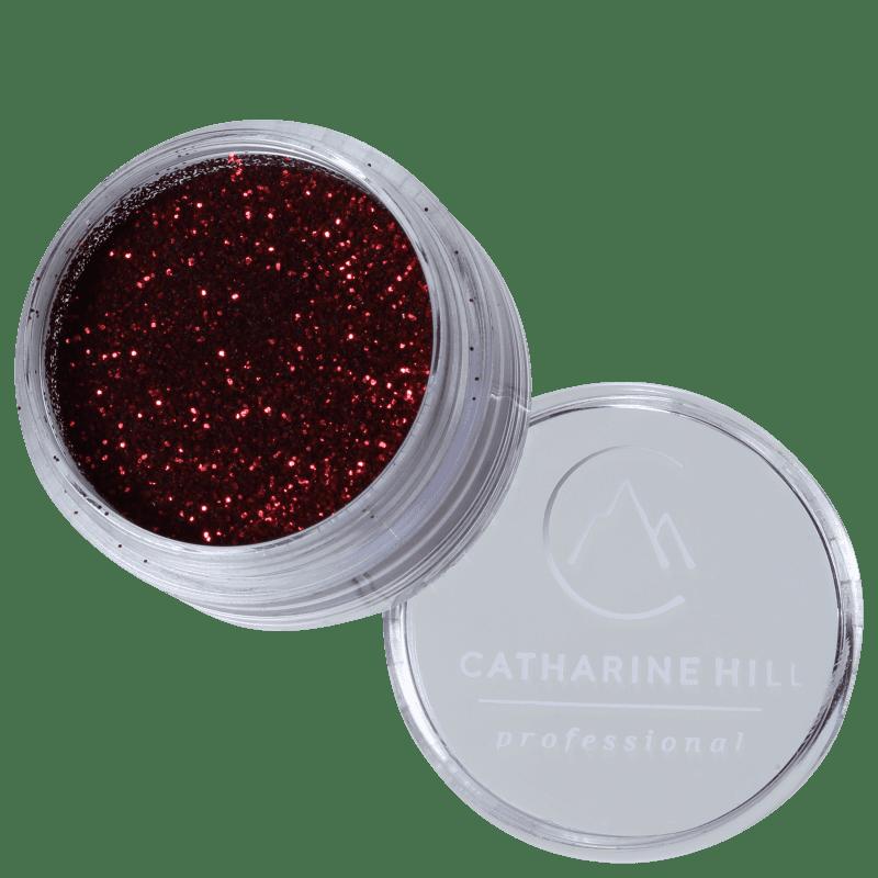 Catharine Hill Especial Fino 2228/E Apple - Glitter 4g