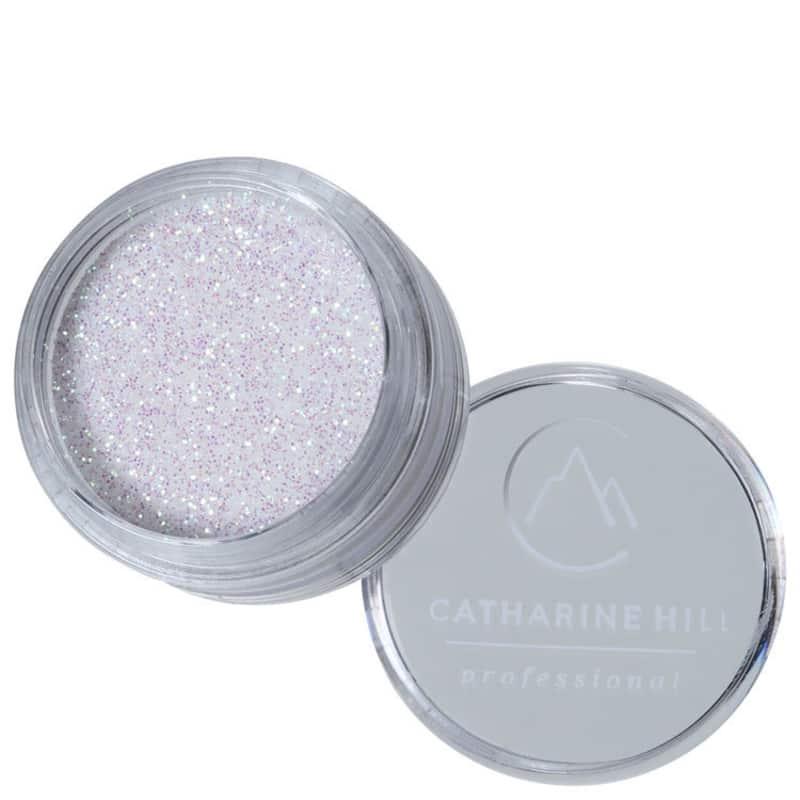 Catharine Hill Especial Fino 2228/E Branco - Glitter 4g