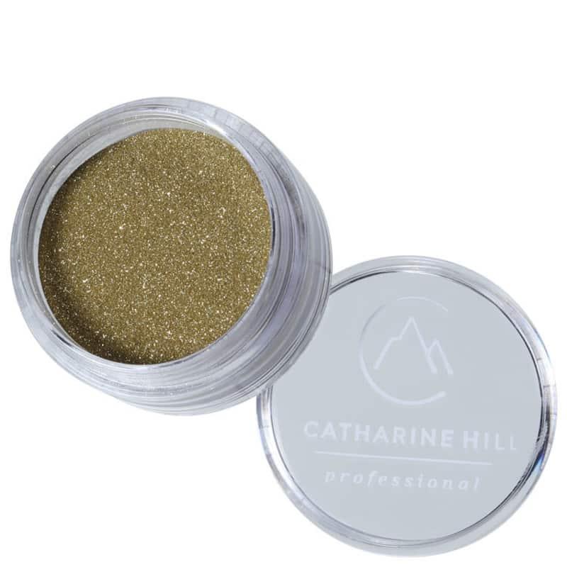 Catharine Hill Especial Fino 2228/E Explosion - Glitter 4g