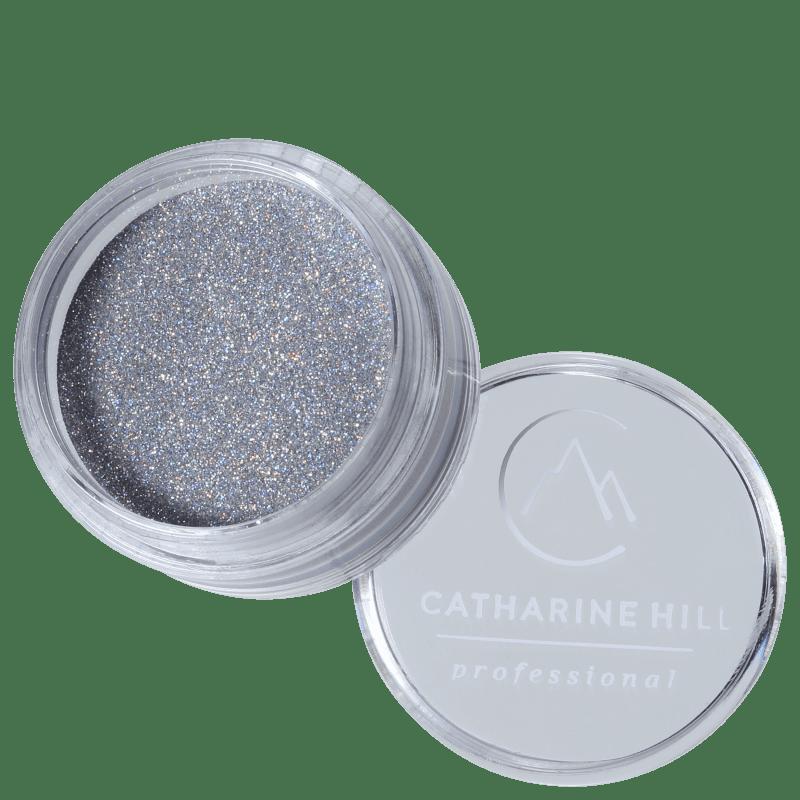 Catharine Hill Especial Fino 2228/E Holográfico - Glitter 4g