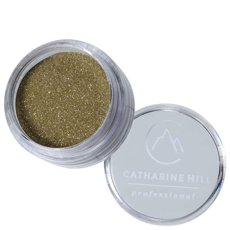 Catharine Hill Especial Fino 2228/E Ouro - Glitter 4g