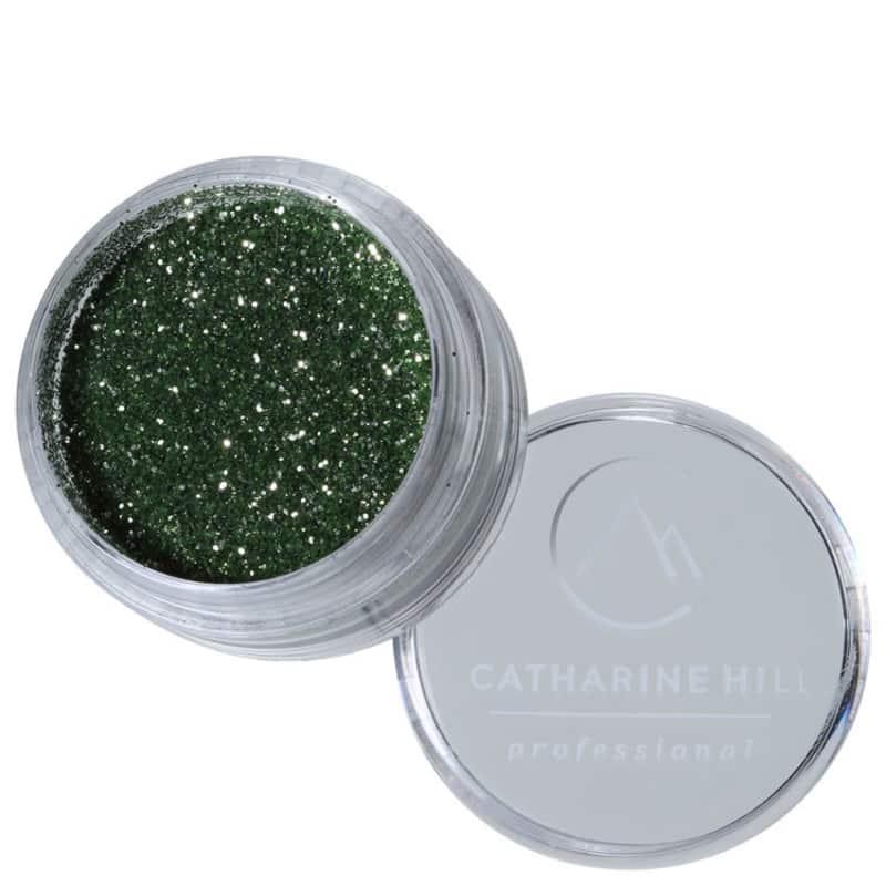 Catharine Hill Especial Fino 2228/E Sea Green - Glitter 4g