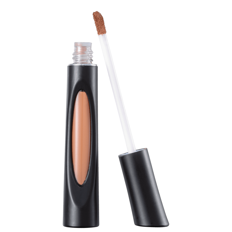 Catharine Hill Hemera - Batom Líquido Matte 4,5g