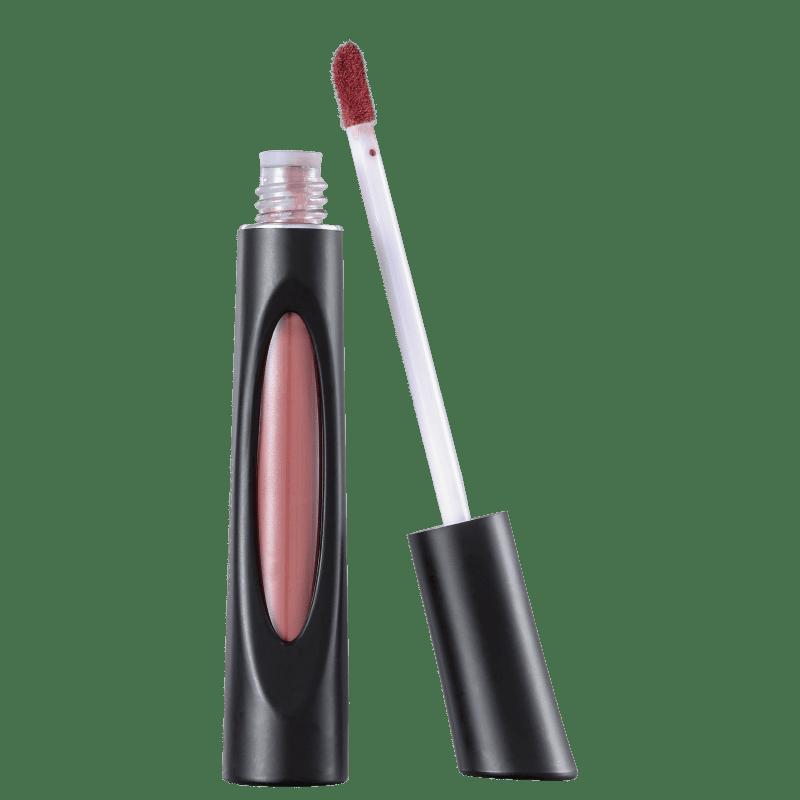 Catharine Hill Iris - Batom Líquido Matte 4,5g