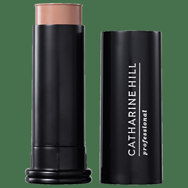 Catharine Hill Paint Stick Water Proof 2236 Médio - Base em Bastão 17g