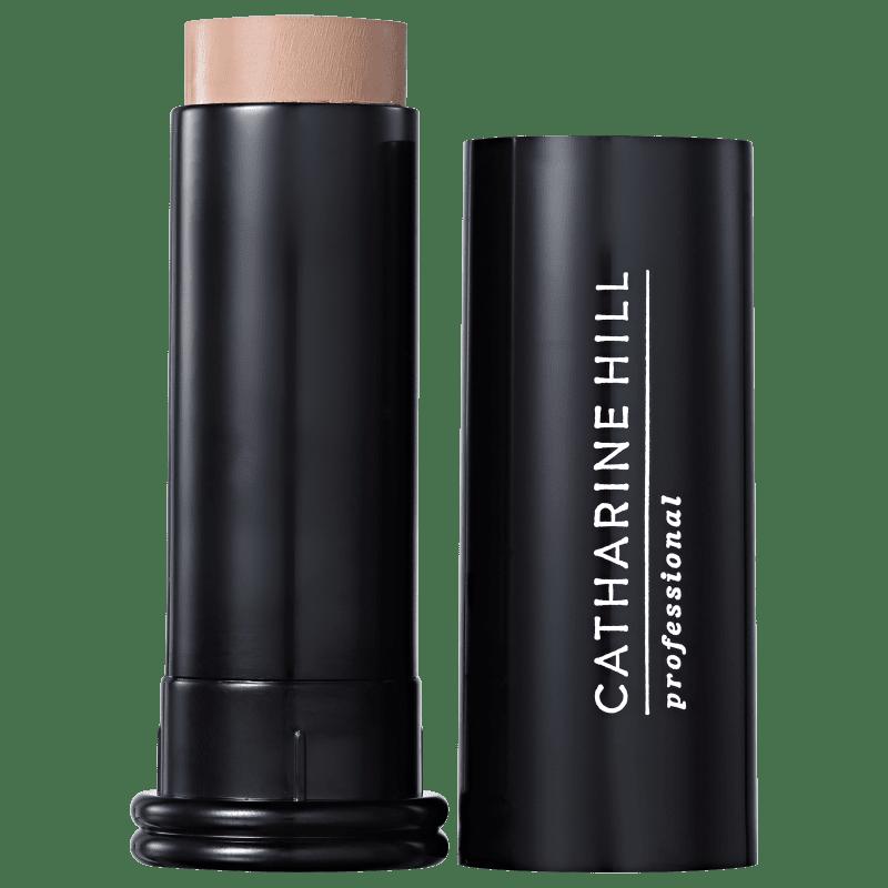 Catharine Hill Paint Stick Water Proof 2236 Natural - Base em Bastão 17g