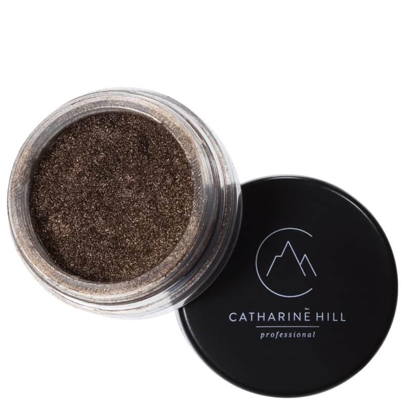 Catharine Hill Pó Iluminador Shine - Sombra Cintilante 4g
