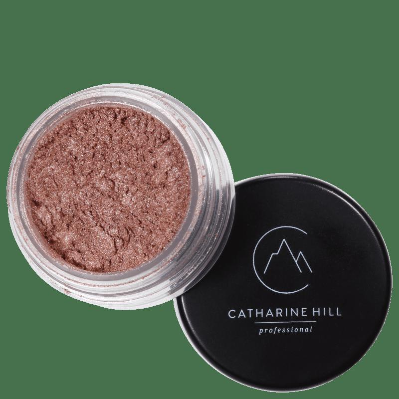 Catharine Hill Pó Iluminador Spring - Sombra Cintilante 4g