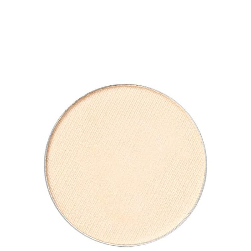 Catharine Hill Refill R11 Illuminated - Sombra Matte 2g