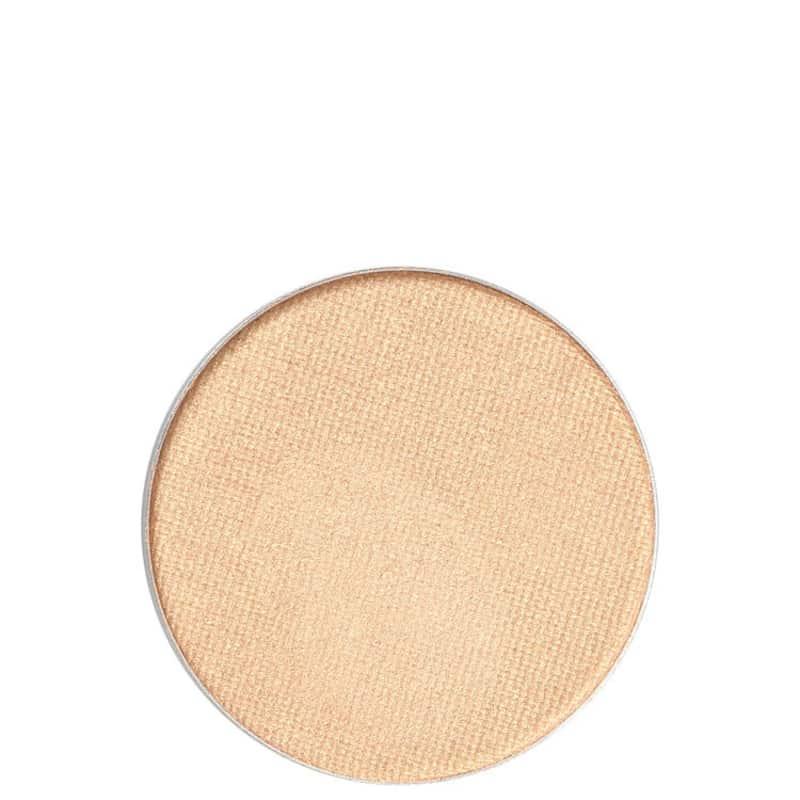 Catharine Hill Refill R12 Precious - Sombra Cintilante 2g