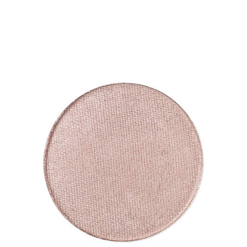 Catharine Hill Refill R13 Amazing - Sombra Cintilante 2g