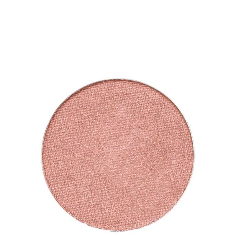 Catharine Hill Refill R16 Proud - Sombra Cintilante 2g