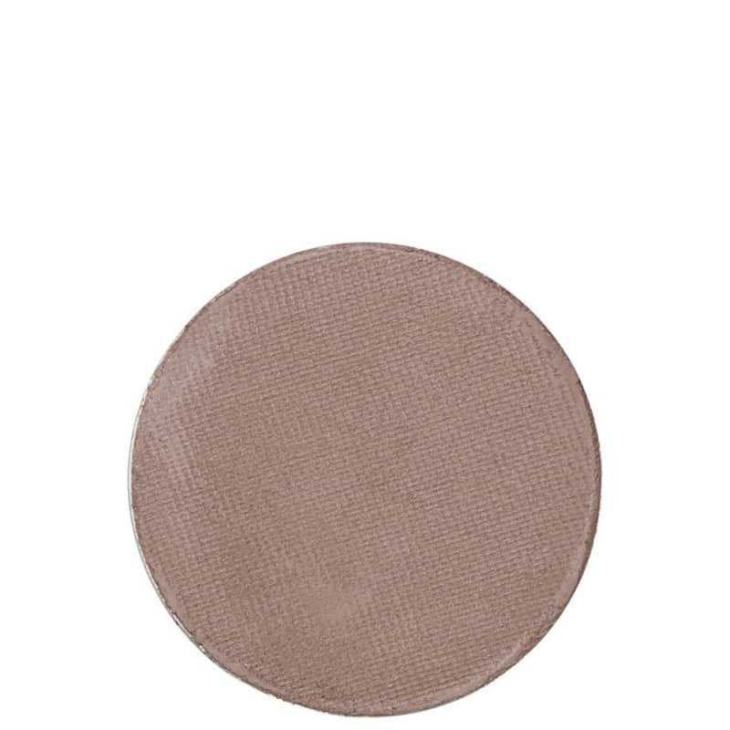 Catharine Hill Refill R17 Strong - Sombra Matte 2g