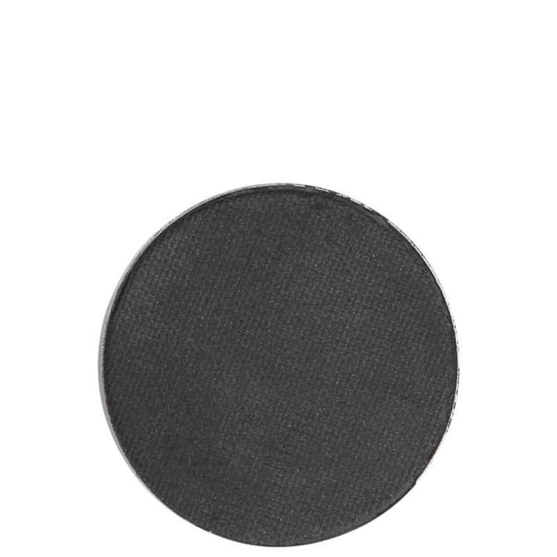 Catharine Hill Refill R18 Dark - Sombra Matte 2g