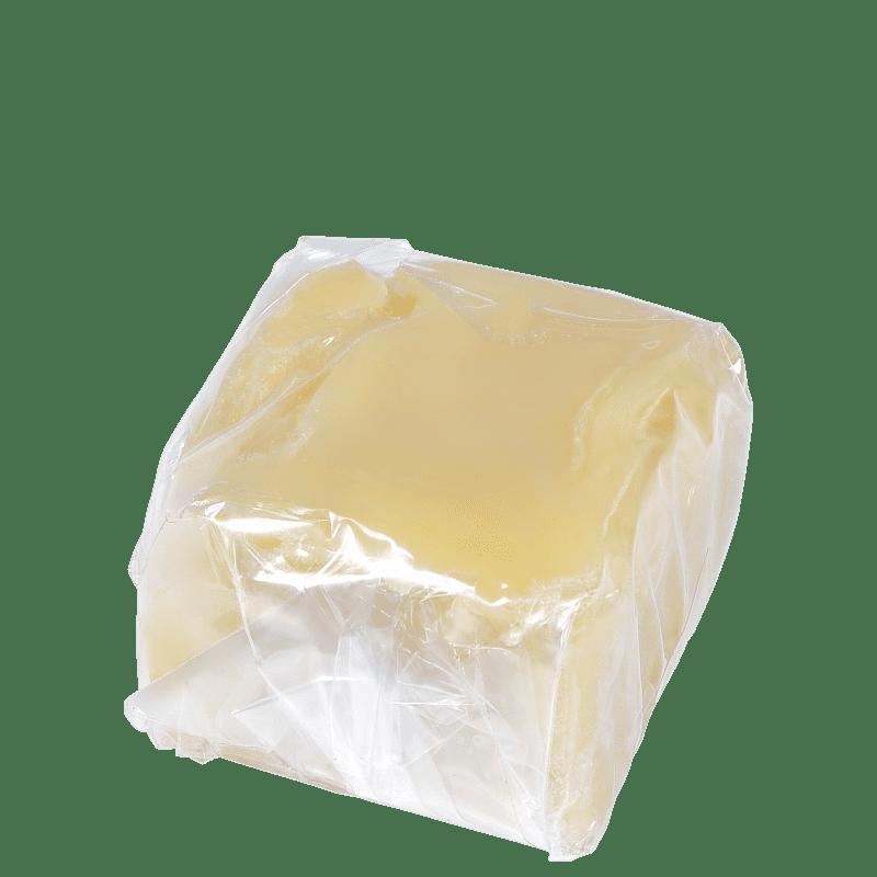 Catharine Hill Scar Skin Branca - Massa Modelável 25g