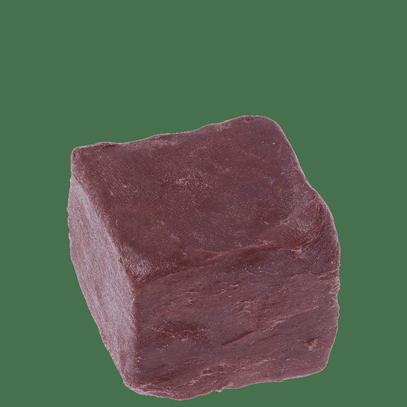 Catharine Hill Scar Skin Vermelha - Massa Moldável 25g